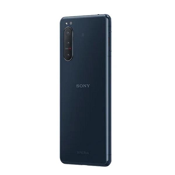 Sony Xperia 5 II 8GB/128GB modrá