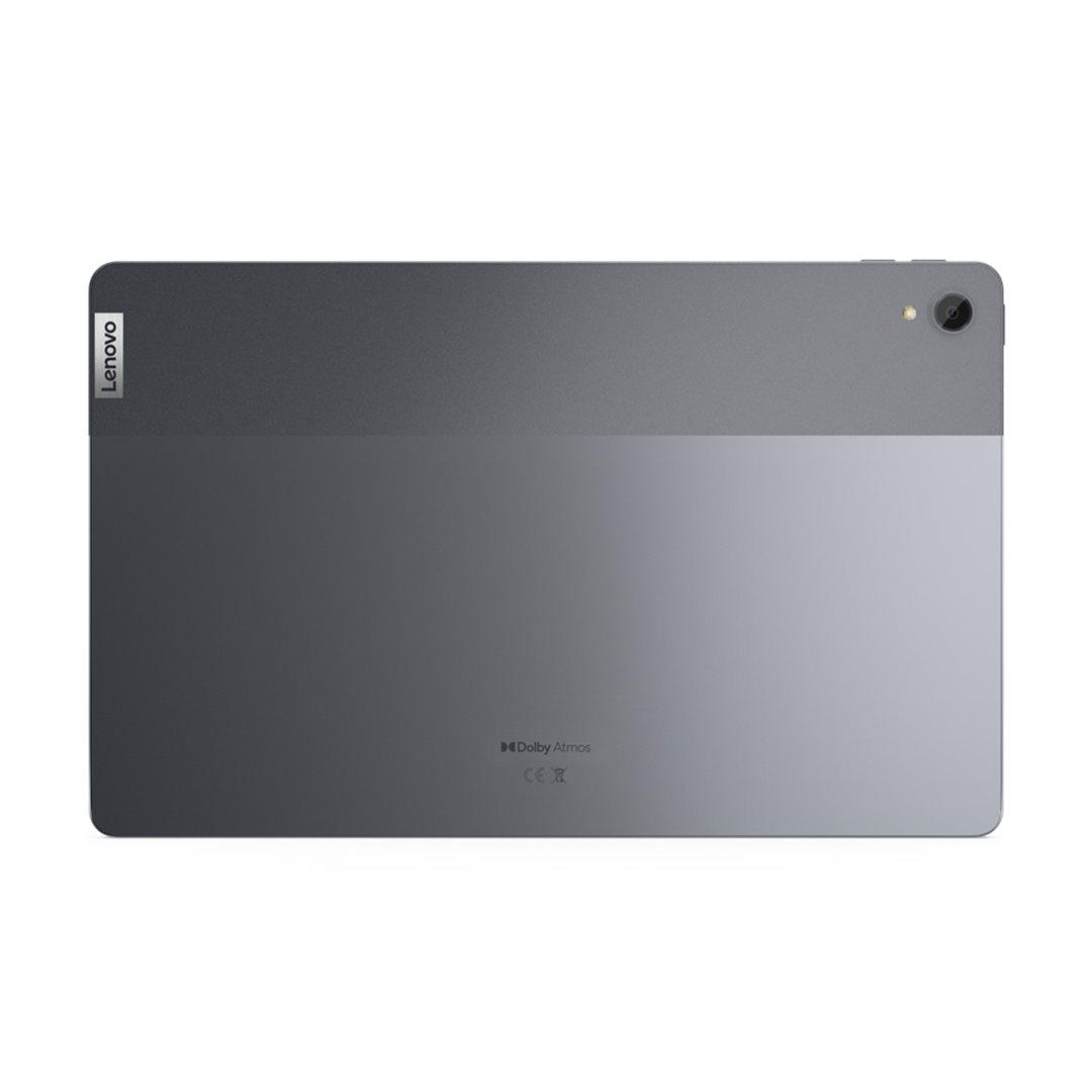 "Lenovo TAB P11 11"" LTE 6GB/128GB černá"