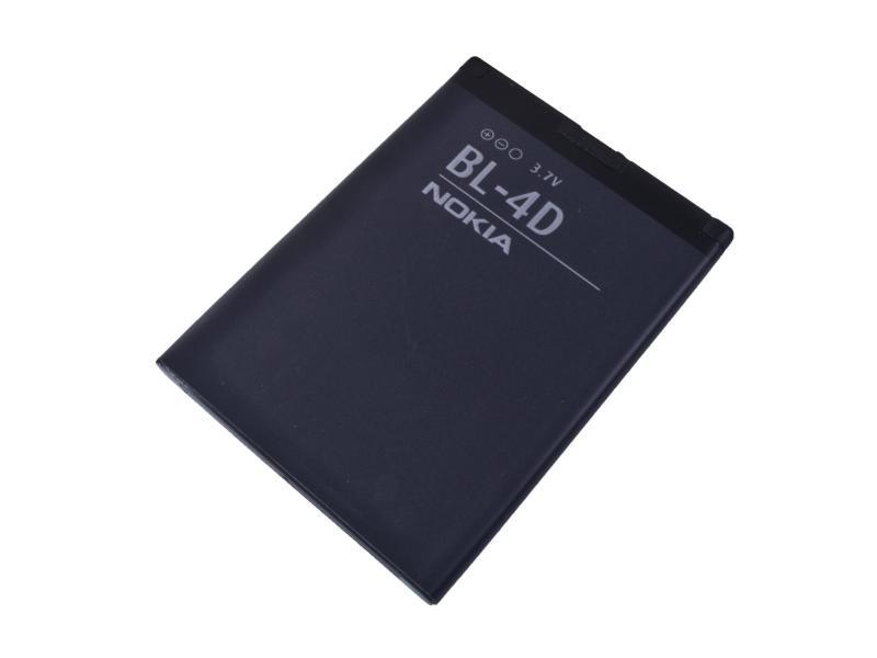 Baterie BL-4D Li-Ion 1200 mAh, Nokia