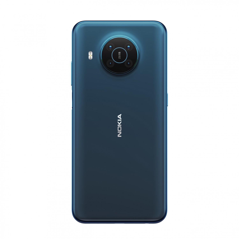 Nokia X20 6GB/128GB Nordic Blue