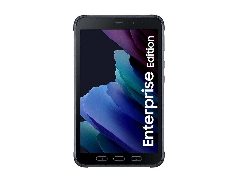 Samsung Galaxy Tab Active3 LTE Black