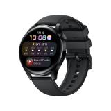 Huawei Watch 3 Active Black