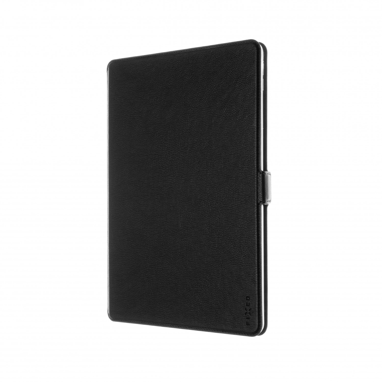 "Pouzdro se stojánkem FIXED Topic Tab pro Samsung Galaxy Tab A7 10,4"", černá"