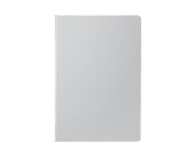 """Samsung flipové pouzdro na Tab S7+/S7 FE 12.4"""", tmavě šedá"""