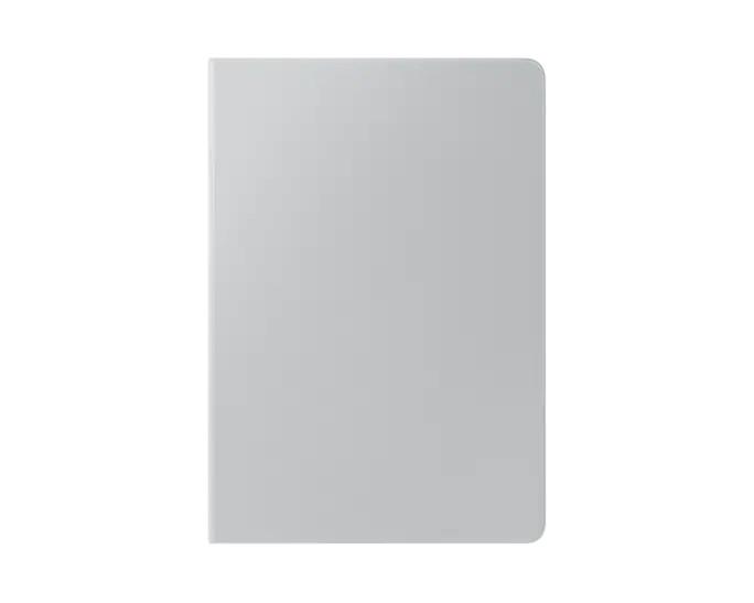 "Samsung flipové pouzdro na Tab S7 11"", světle šedá"
