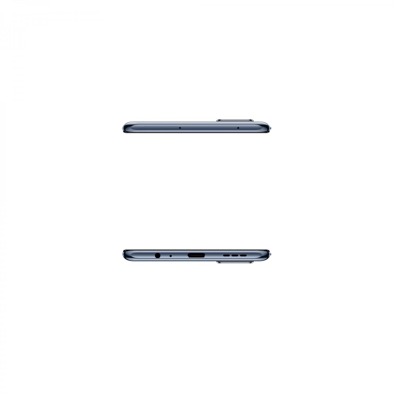 VIVO Y70 8GB/128GB Gravity Black
