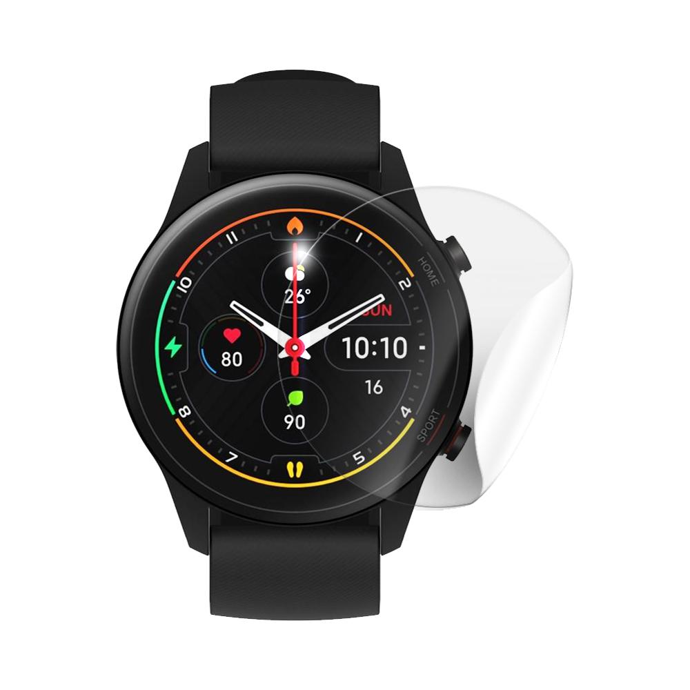 Ochranná fólie Screenshield pro Xiaomi Mi Watch