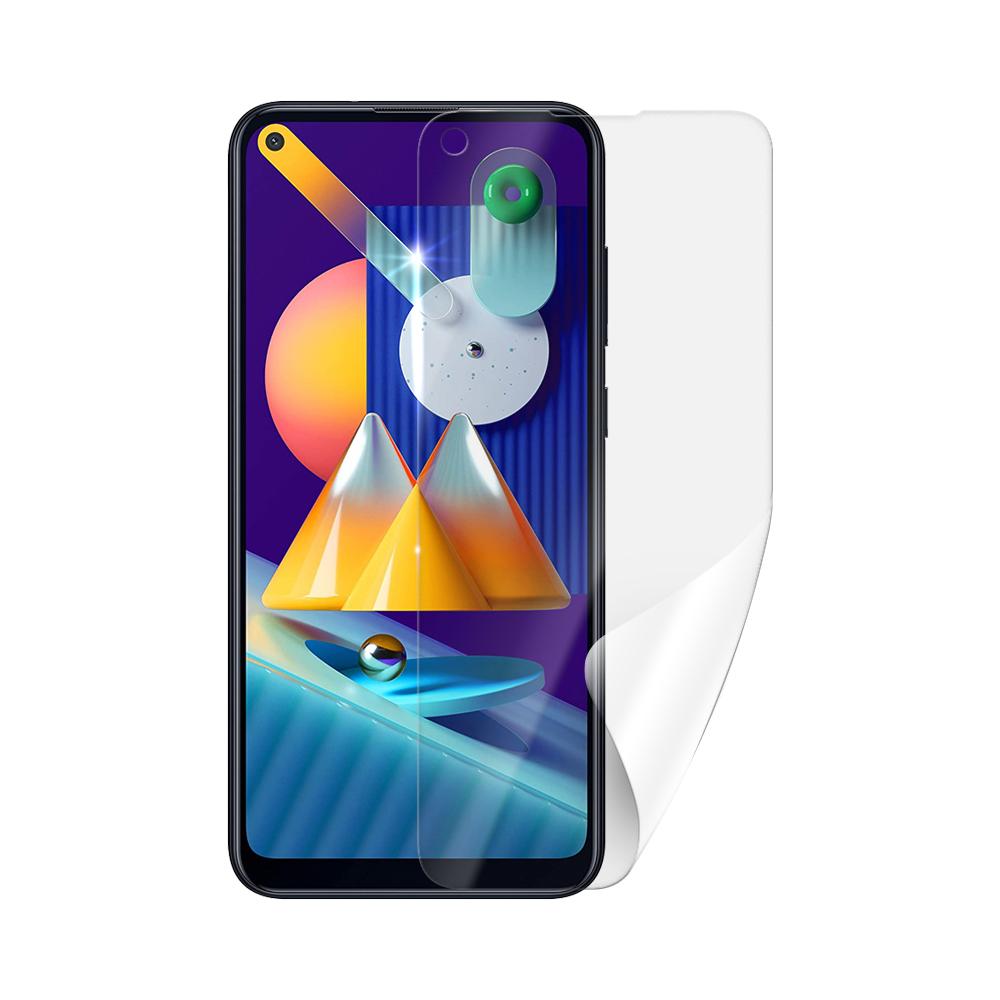 Ochranná fólie Screenshield pro Samsung Galaxy M11