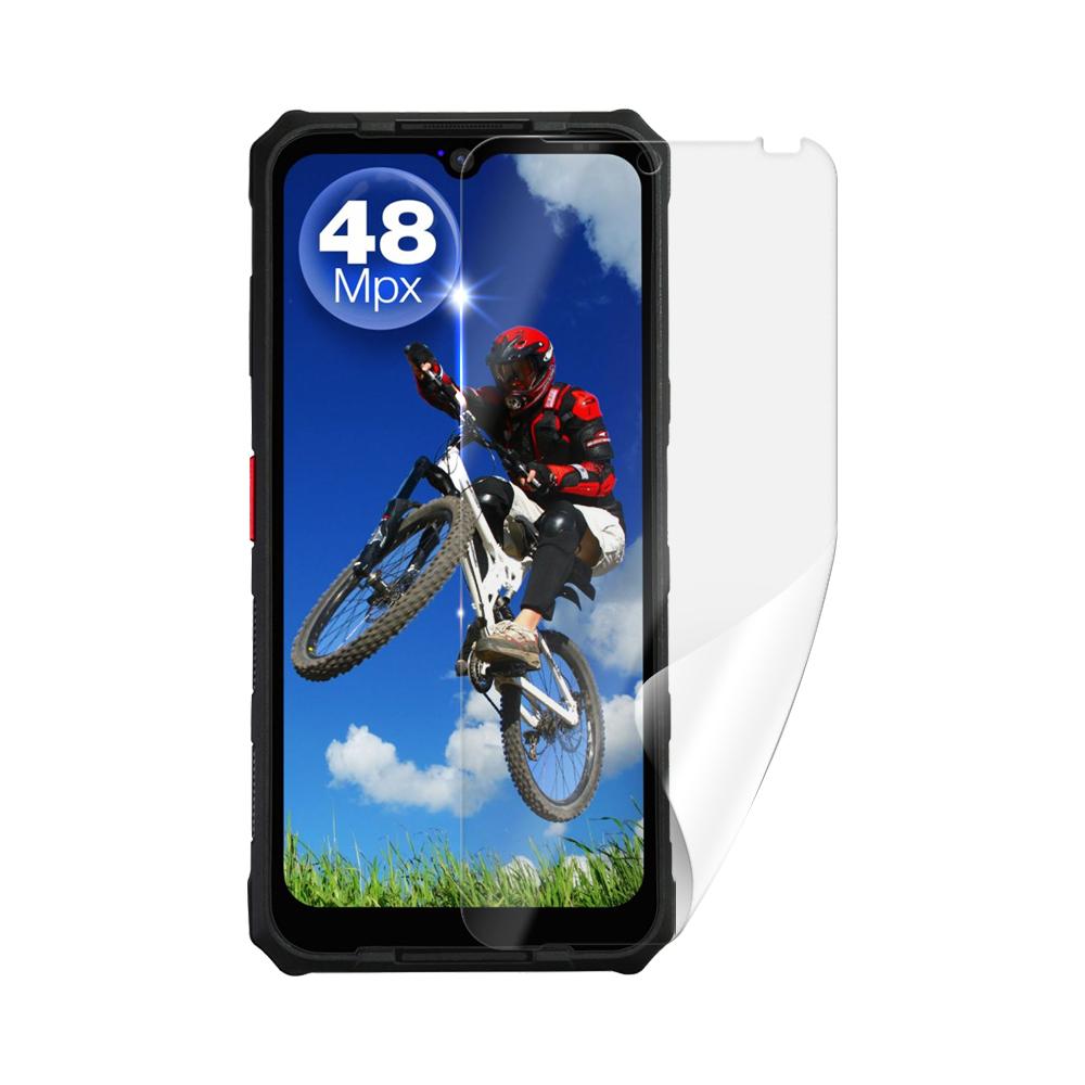 Ochranná fólie Screenshield pro Evolveo Strongphone G9
