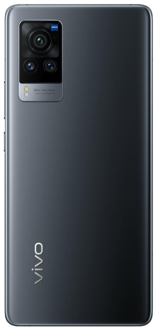 VIVO X60 Pro 12GB/256GB Black