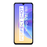 VIVO V21 5G 8GB/128GB Dusk Blue