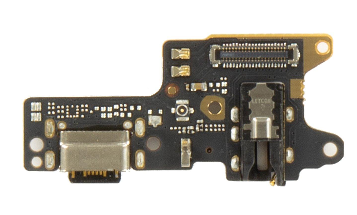 Xiaomi Redmi 8A Nabíjecí konektor + Mikrofon