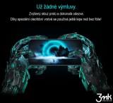 Ochranná fólie 3mk 1UP pro Samsung Galaxy S20 (3ks)