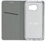 Flipové pouzdro Smart Magnet pro Samsung Galaxy A22, modrá