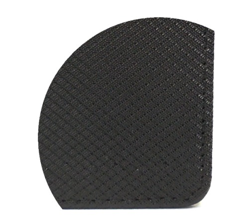 Flipové pouzdro Smart Magnet pro Samsung Galaxy A22, černá