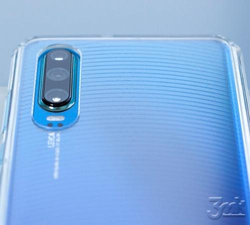 Kryt ochranný 3mk All-Safe Armor Case pro Samsung Galaxy A22 5G