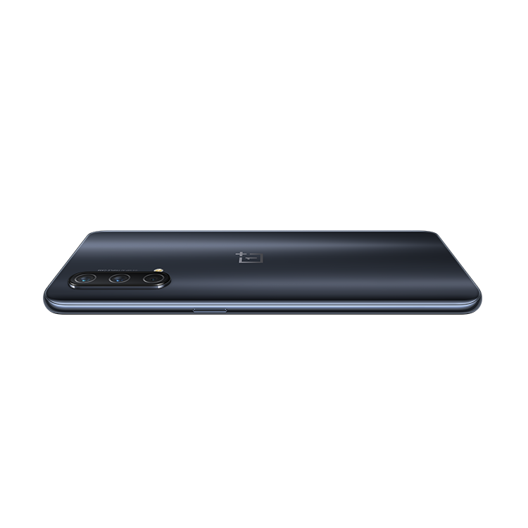 OnePlus Nord CE 5G 12GB/256GB Charcoal Ink