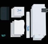 Ochranná fólie 3mk 1UP pro Samsung Galaxy A52 4G/5G (3ks)