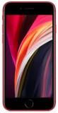 Apple iPhone SE (2020) 64GB červená, použitý