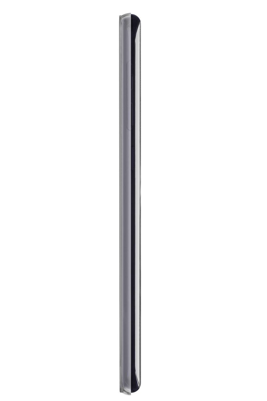 Cellularline Fine extratenký zadní kryt pro Samsung Galaxy S21+, transparentní