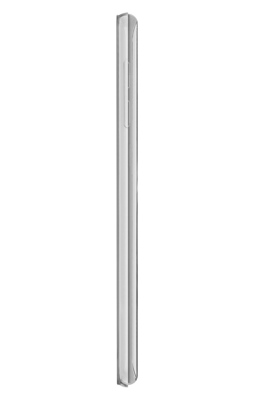 Cellularline Fine extratenký zadní kryt pro Huawei Mate 40 Pro, transparentní