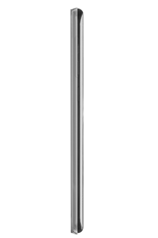 Cellularline Fine extratenký zadní kryt pro Samsung Galaxy A42 5G, transparentní
