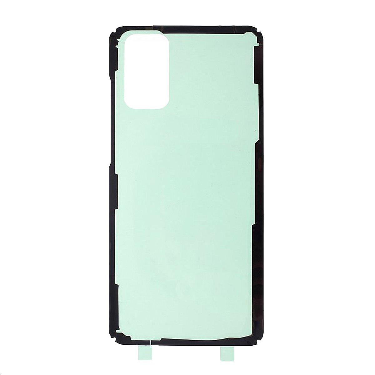 Lepicí páska pod kryt baterie pro Samsung Galaxy S20+