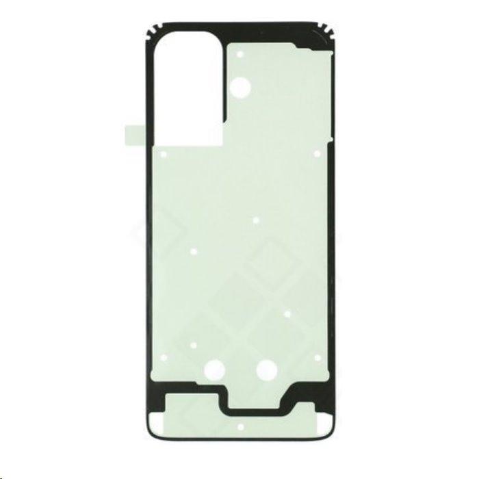 Lepicí páska pod kryt baterie pro Samsung Galaxy M51