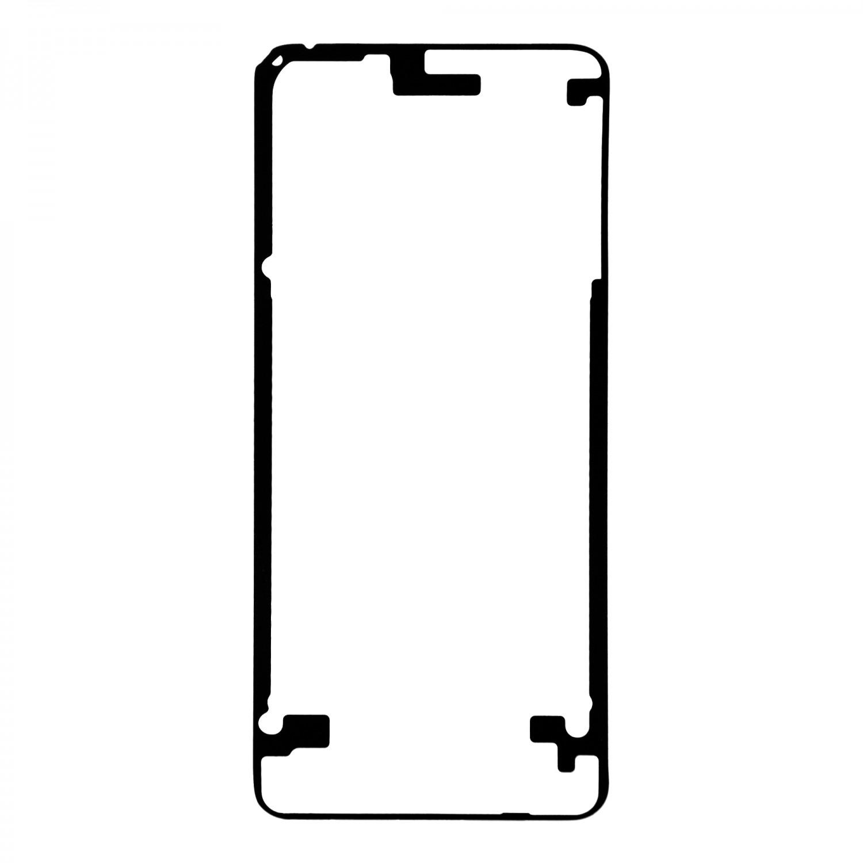 Lepicí páska pod kryt baterie pro Samsung Galaxy A21s