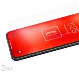Tvrzené sklo 3mk FlexibleGlass pro Vivo Y72 5G, transparentní