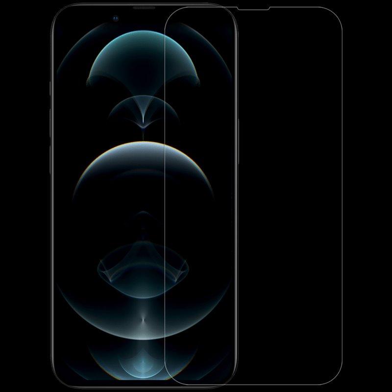 Tvrzené sklo Nillkin 0.33mm H pro Apple iPhone 13 Mini