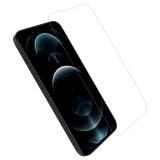Tvrzené sklo Nillkin 0.33mm H pro iPhone 13/13 Pro