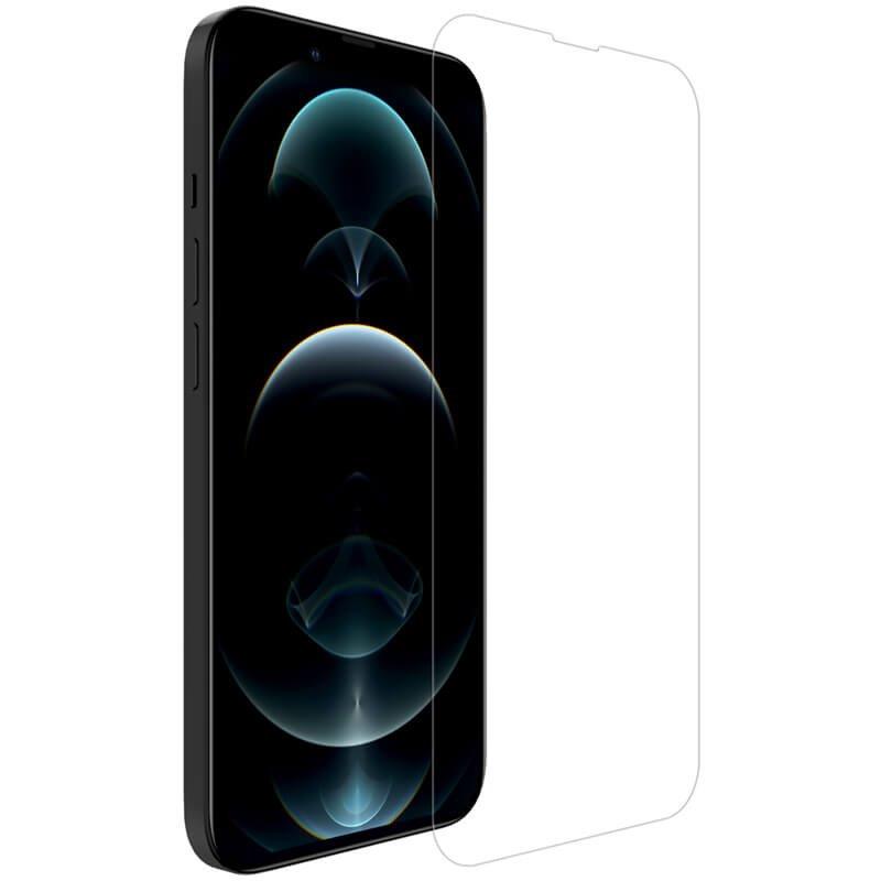 Tvrzené sklo Nillkin 0.2mm H+ PRO 2.5D pro Apple iPhone 13/13 Pro