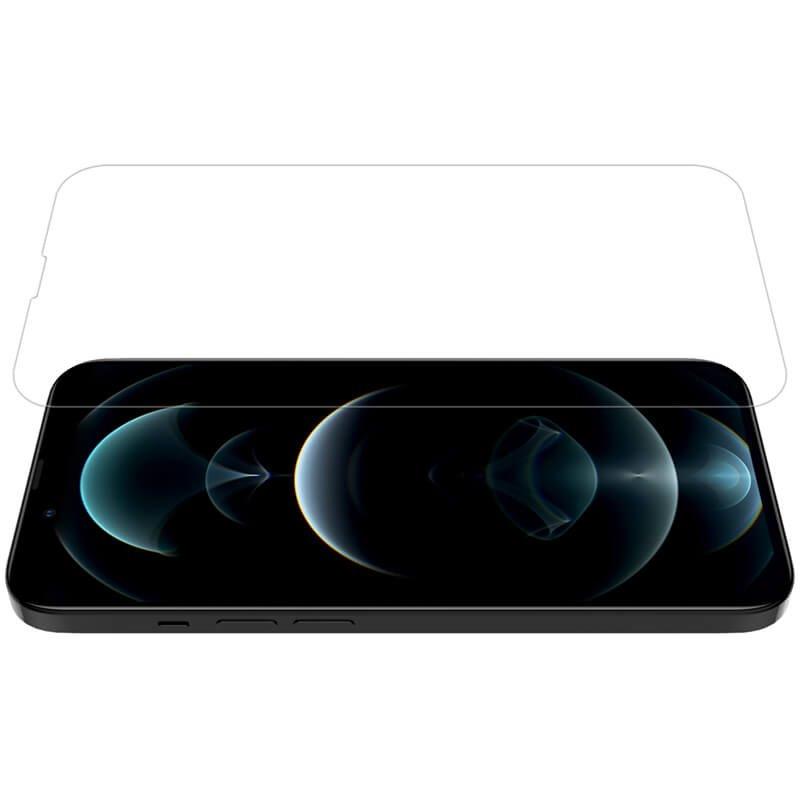 Tvzené sklo Nillkin 0.2mm H+ PRO 2.5D pro Apple iPhone 13 Mini