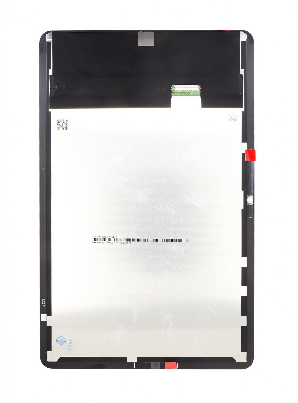 LCD + dotyková deska pro Huawei MatePad 10.4, black