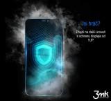 Ochranná fólie 3mk 1UP pro Apple iPhone 11 (3ks)