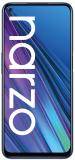 Realme Narzo 30 5G 4GB/128GB Racing Blue