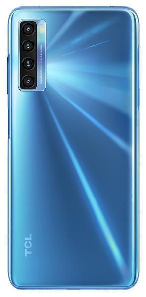 TCL 20L 4GB/128GB Luna Blue