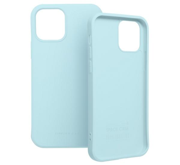 Zadní kryt Roar Space pro Samsung Galaxy A32, světle modrá