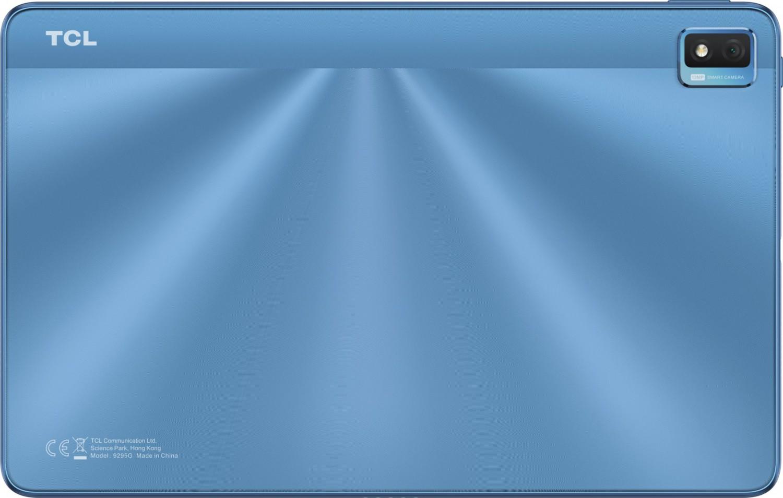 TCL 10TAB Max WIFI 4GB/64GB modrá