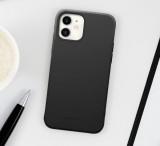 Zadní kryt Roar Space pro Apple iPhone 11 Pro, černá
