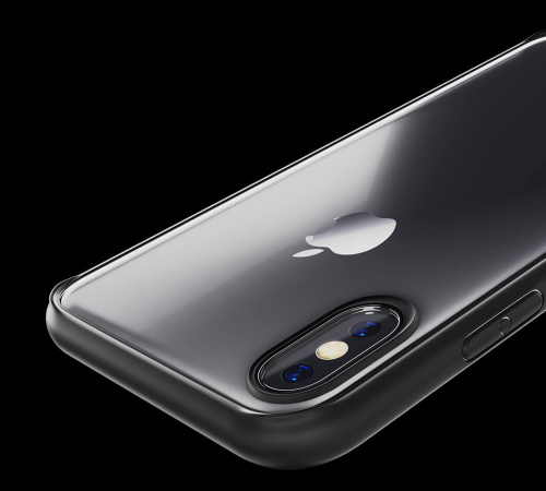 Ochranný kryt 3mk Satin Armor pro Apple iPhone 13 Pro