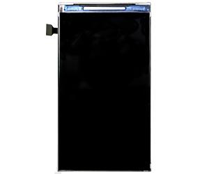 LCD Displej pro Huawei Ascend G600