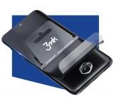 Ochranná fólie 3mk ARC+ pro Motorola Edge 20 Pro