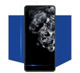 Ochranná fólie 3mk ARC+ pro Apple iPhone 13 Pro