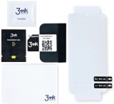 Ochranná fólie 3mk ARC+ pro Apple iPhone 13