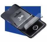 Ochranná fólie 3mk ARC+ pro Apple iPhone 13 mini