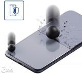 Hybridní sklo 3mk FlexibleGlass pro Apple iPhone 13 Pro Max