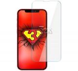 Hybridní sklo 3mk FlexibleGlass pro Apple iPhone 13 mini