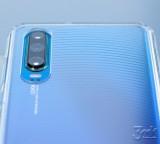 Ochranný kryt 3mk All-Safe Armor Case pro Xiaomi Mi 11 Lite